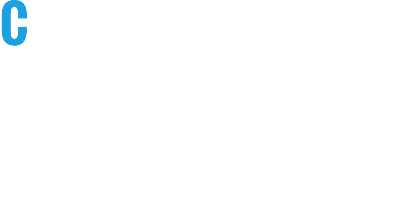 CREATE THE GREATEST IMPACT